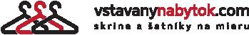 vstavanynabytok.com